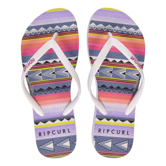 Chinelo Rip Curl Sunscape - centralsurf df680ba2f7