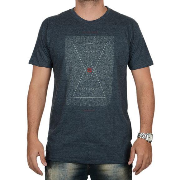 Camiseta-Hang-Loose-Estampada-