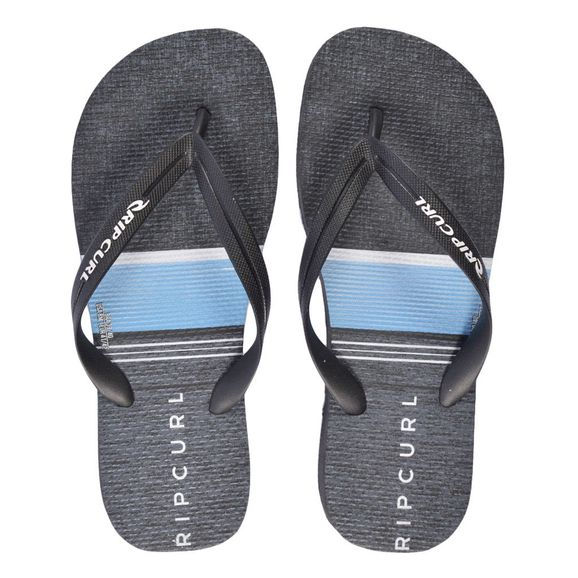 Chinelo-Rip-Curl-Max-Focus