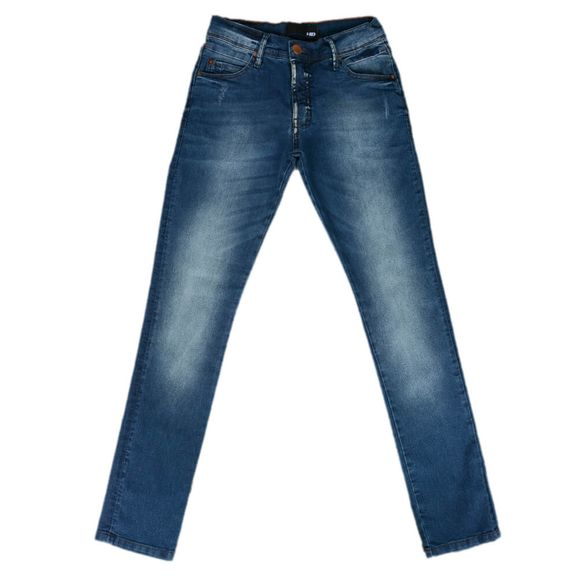 Calca-Jeans-Hd-Juvenil