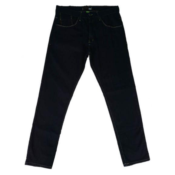 Calca-Jeans-Hd-Tamanho-Especial