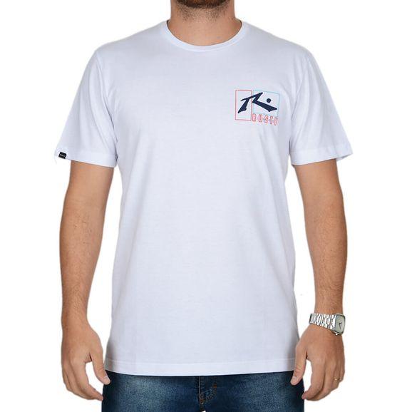 Camiseta-Rusty-Estampada