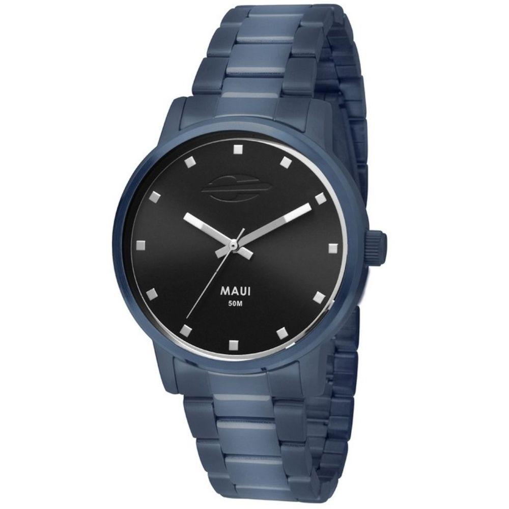 Relógio Mormaii Soledad - Mo2035fs 4p - centralsurf 153eed243e