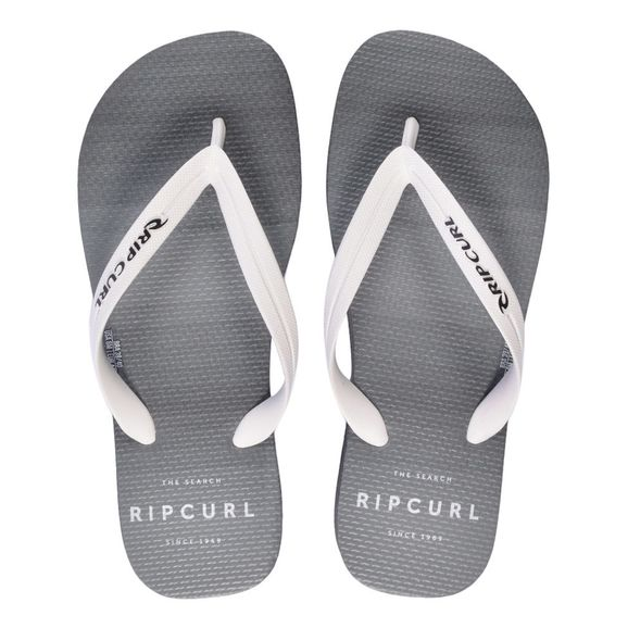 Chinelo-Rip-Curl-Resin-Fade