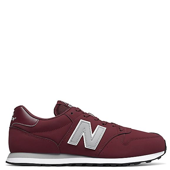 Tenis-New-Balance-GM500RDG
