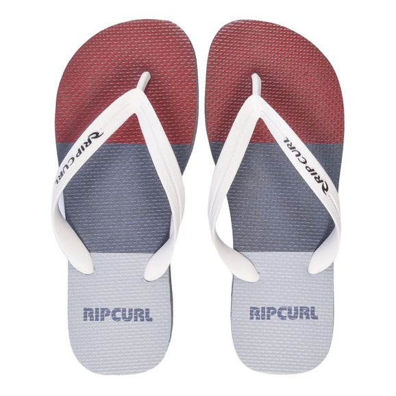 Chinelo-Rip-Curl-Switch-