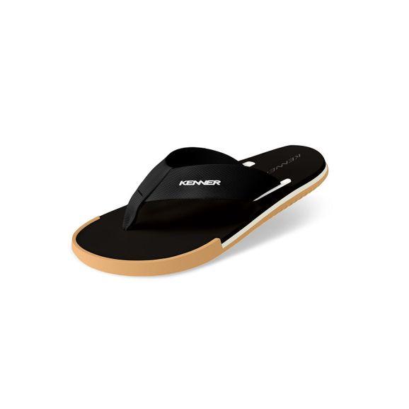 Sandalia-Kenner-Kicks-Line-Black-TUM-03