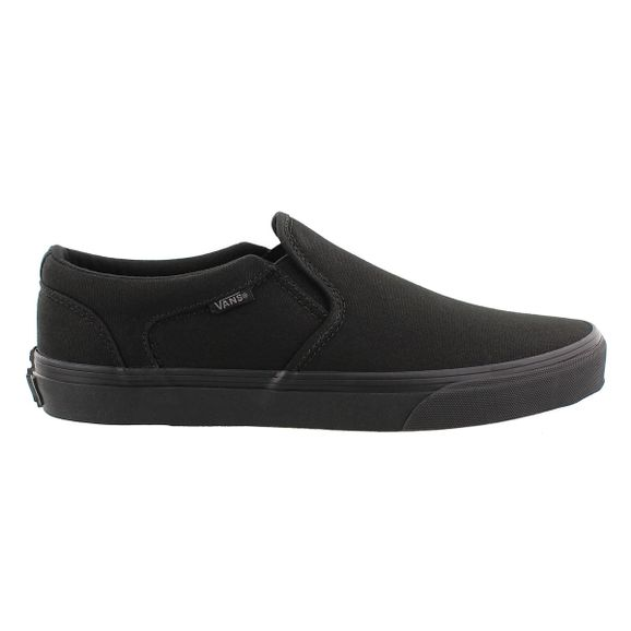Tenis-Vans-M-Asher-Canvas