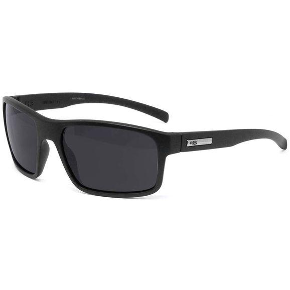 Oculos-Hb-Overkill-Matte-Black