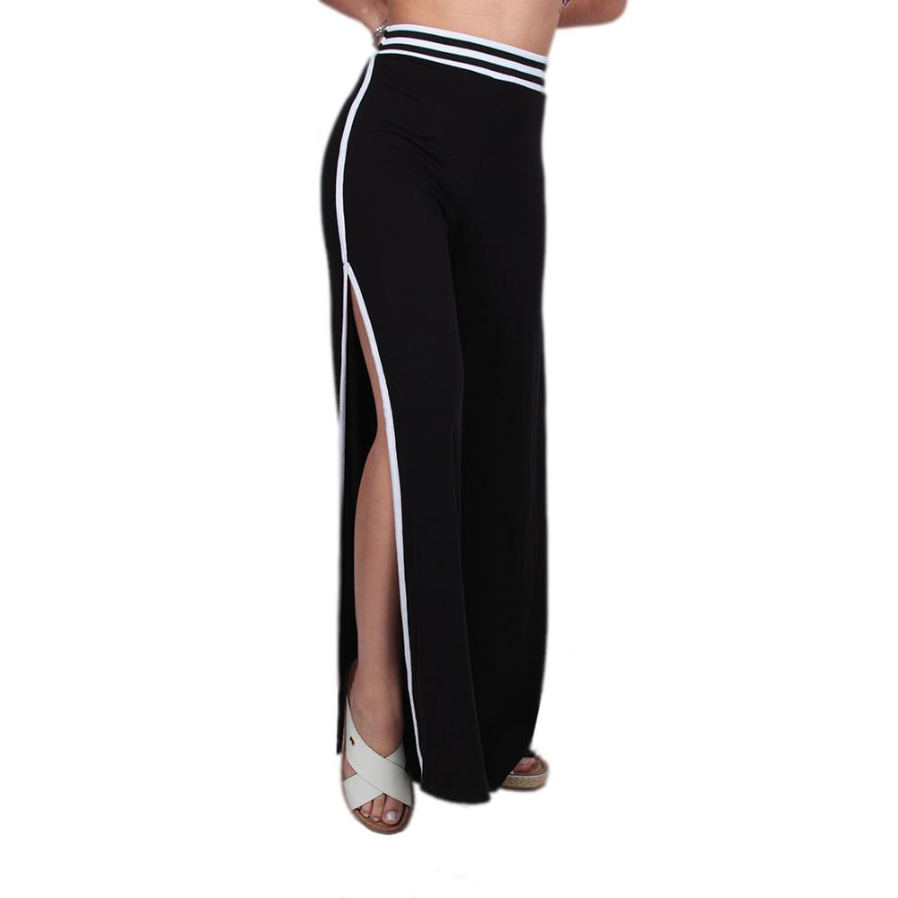 a54ce0ffa6f26 Calça Pantalona Riu Kiu - centralsurf