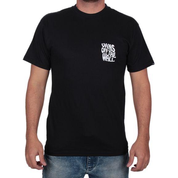 Camiseta-Vans-Reaper-Shaka