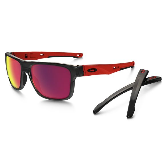 Oculos-Oakley-Crossrange-Black-Ink-W--Prizm-Road