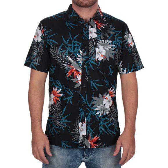 Camisa-Vans-Peace-Out-Floral