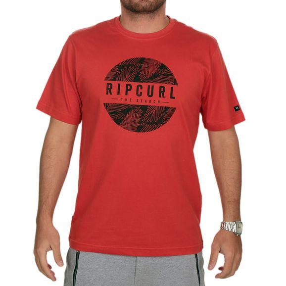 Camiseta-Rip-Curl-Estampada-Mason-Rockies