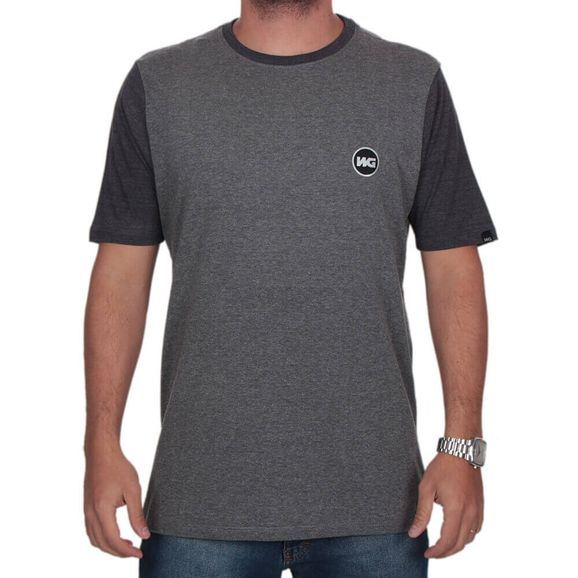 Camiseta-Wg-Regular-Logo