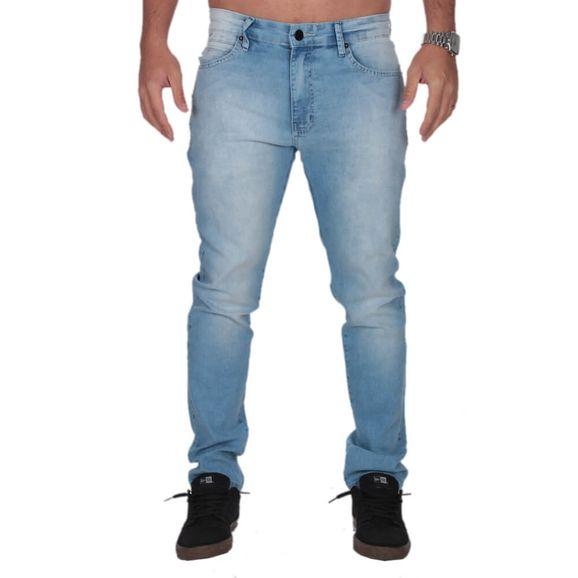 Calca-Jeans-Wg