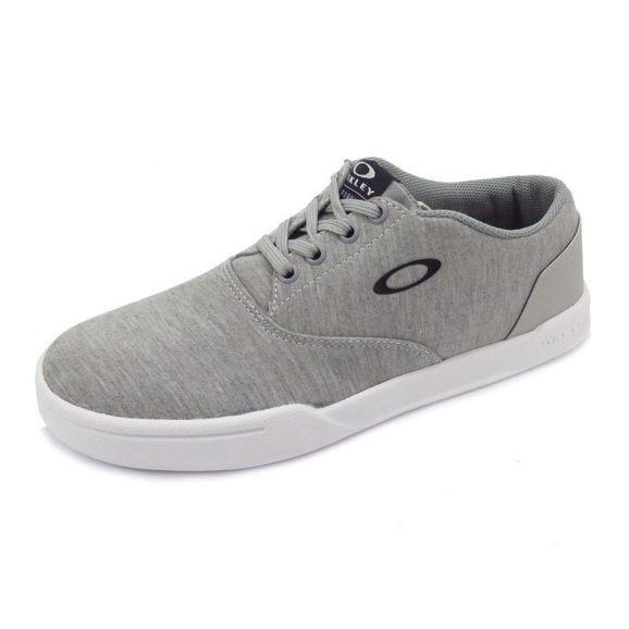 Tenis-Oakley-Dana-Point-2-0-13527BR-202