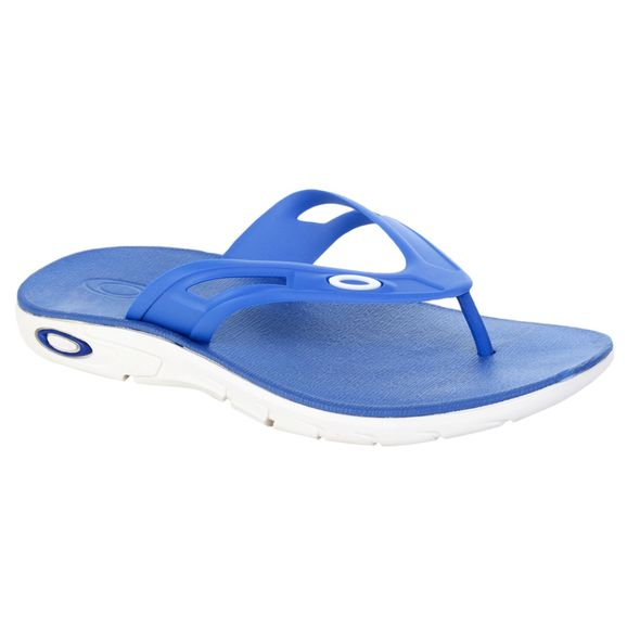 Chinelo-Oakley-Rest-2-0-10193BR-68C