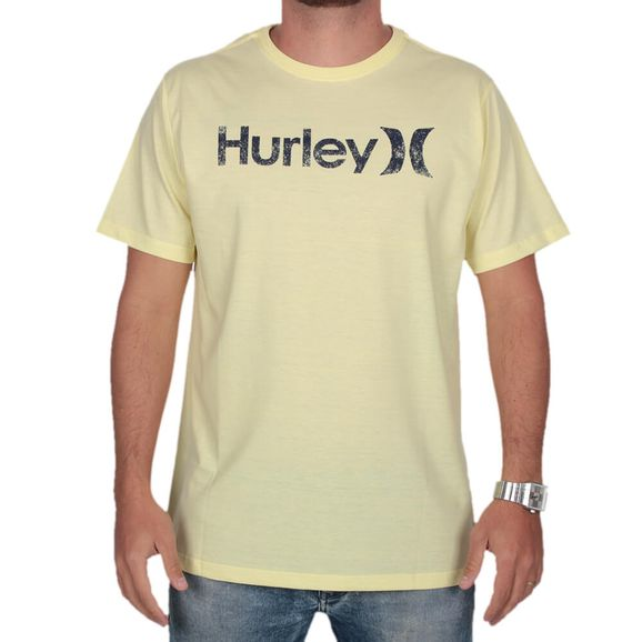 Camiseta-Hurley-Estampada-O-O-Push-Throught