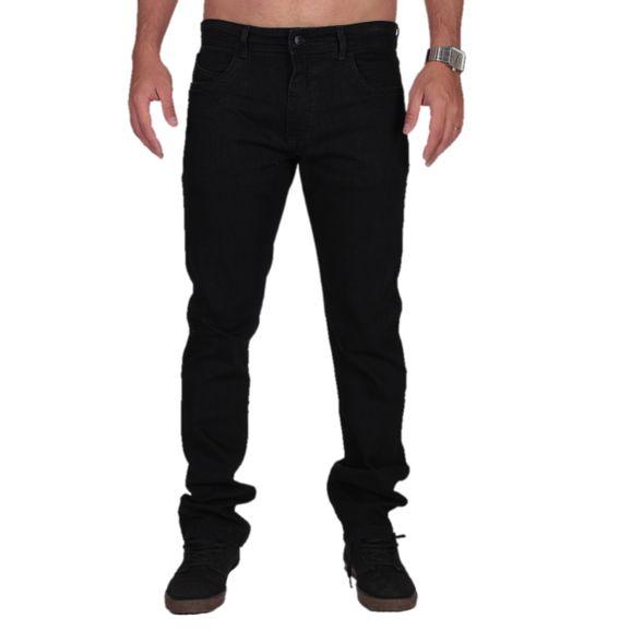 Calca-Jeans-Rip-Curl-Black-Wave