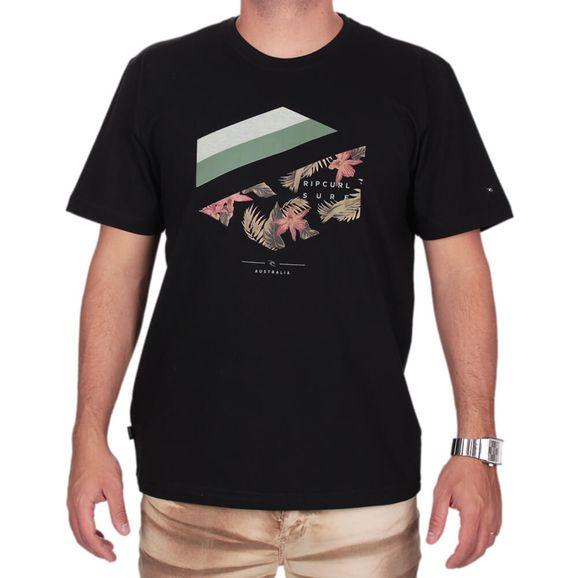 Camiseta-Rip-Curl-Tri-Hex
