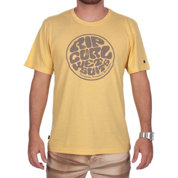 Camiseta-Rip-Curl-Vintage-Wettie-