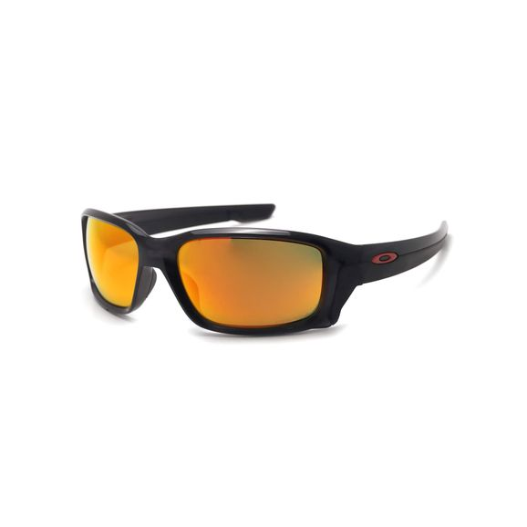 Oculos-Oakley-Straightlink-Black-Ink-W-prizm-Ruby-OO9331-15