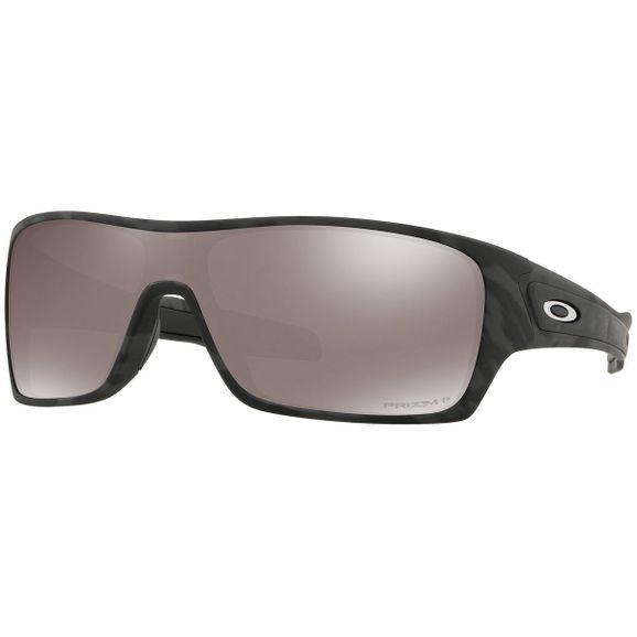 Oculos-Oakley-Turbine-Rotor-Prizm-Blk-Polarizado-Blk-Camo
