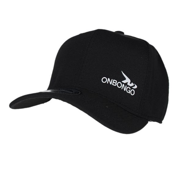 Bone-Onbongo