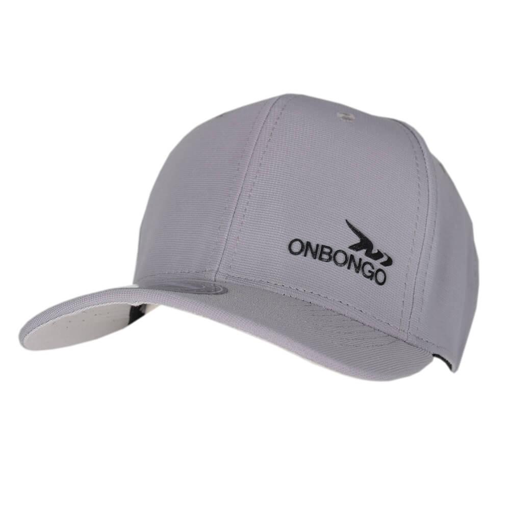 Boné Onbongo - centralsurf d0c3fa88645