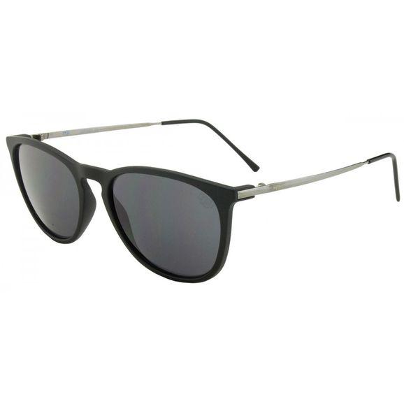 Oculos-Hb-Tanami-Matte-Black-Gray