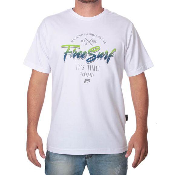 Camiseta-Freesurf-Estampada