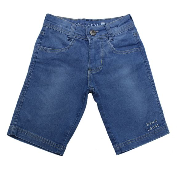 Bermuda-Jeans-Hang-Loose-Infantil