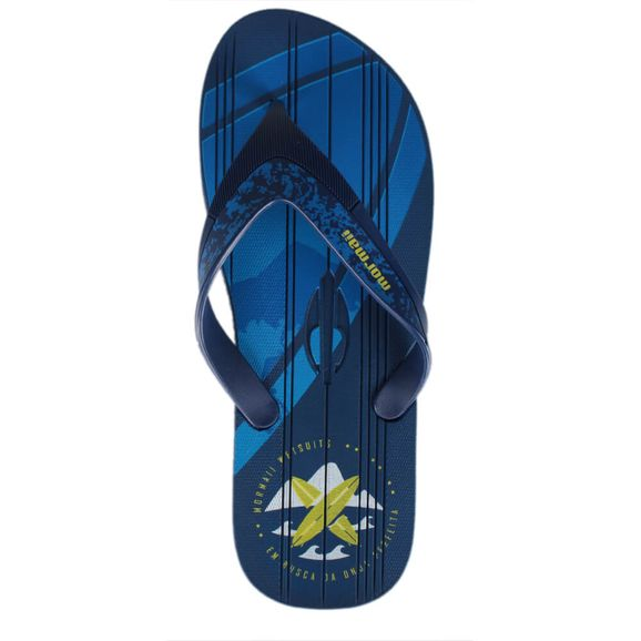 Chinelo-Mormaii-Tropical-Pro-Ad