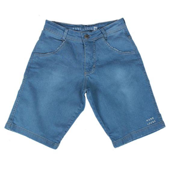 Bermuda-Jeans-Hang-Loose-Juvenil