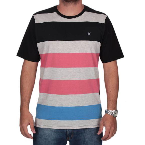 Camiseta-Hurley-Especial-Storm