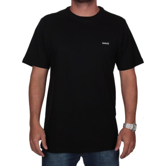 Camiseta-Hurley-Estampada-Basic