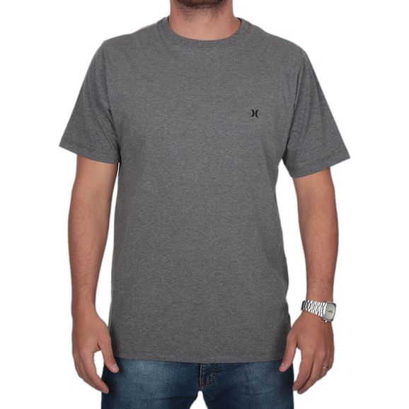 Camiseta-Hurley-Estampada-Icon