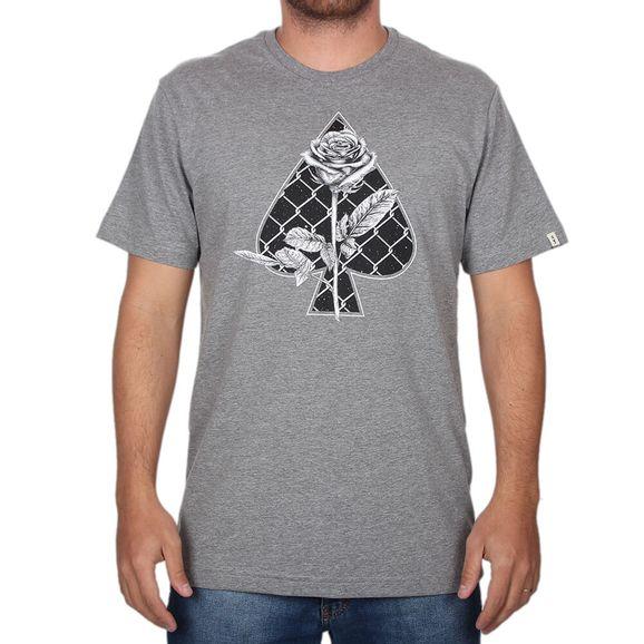 Camiseta-Mcd-Wire-Fence-