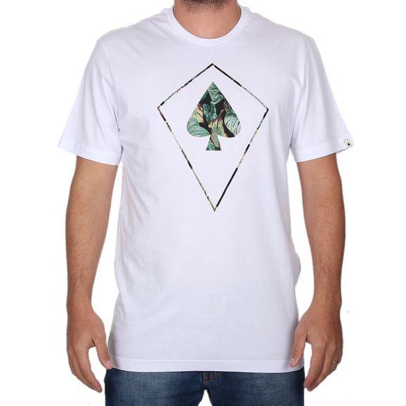 Camiseta-Mcd-Atlantic-Forest