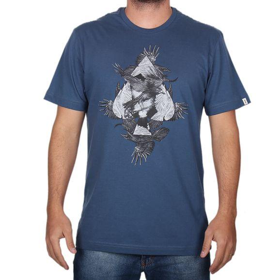 Camiseta-Mcd-The-Crows