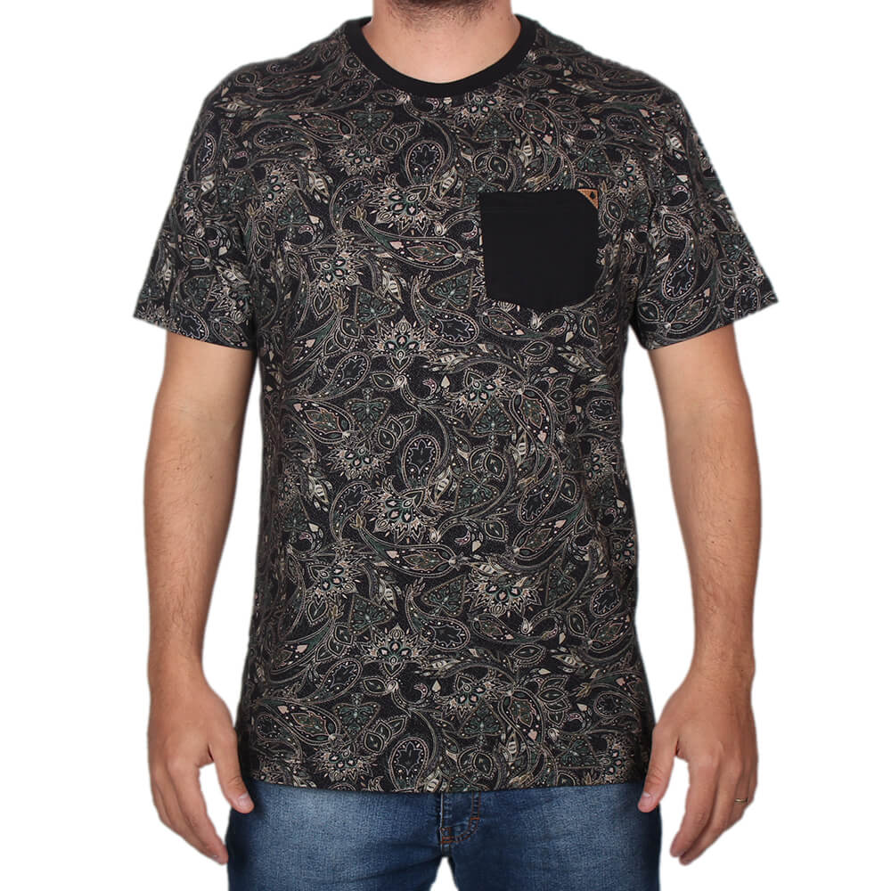 Camiseta Mcd Especial Full Pasley - centralsurf 65df5ee99c6