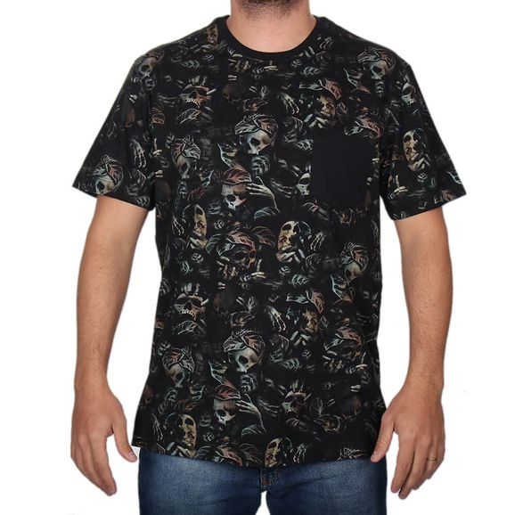 Camiseta-Mcd-Especial-Full-Nightmare
