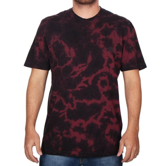 Camiseta-Lost-Especial-Tie-Dye-Hell
