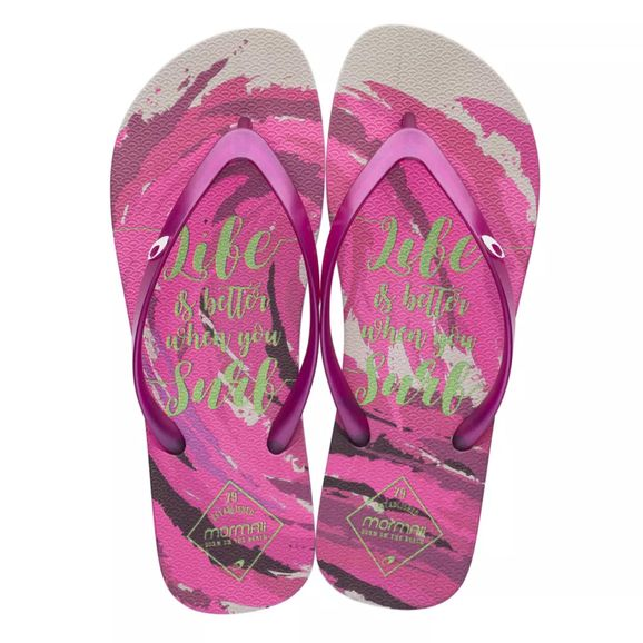 Chinelo-Fit-Dedo-Ad