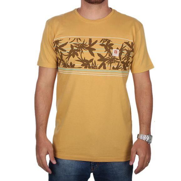 Camiseta-Hang-Loose-Estampada-Cornwall