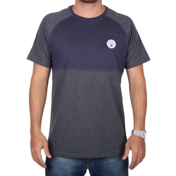 Camiseta-Hang-Loose-Estampada-Glassy