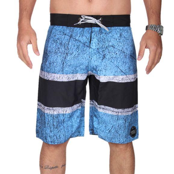 Camiseta Oakley Estampada - centralsurf 86cc700c1d3