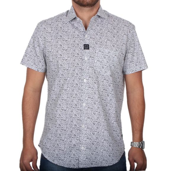 Camisa-Surfly