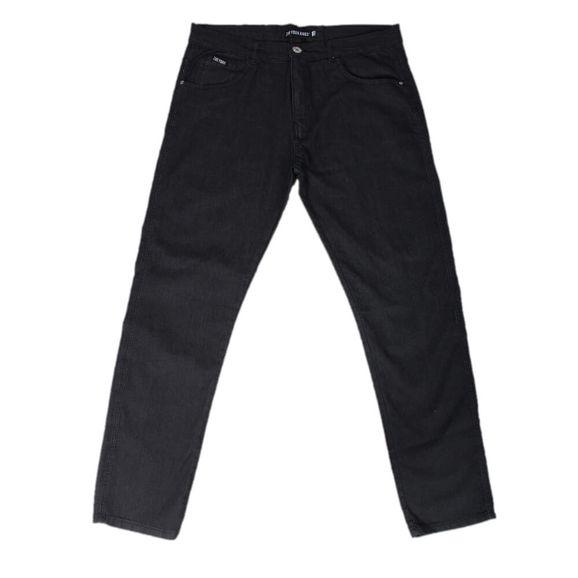 Calca-Jeans-Zoo-York-Tamanho-Especial